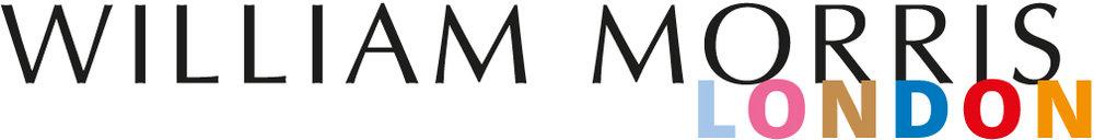 William Morris | London