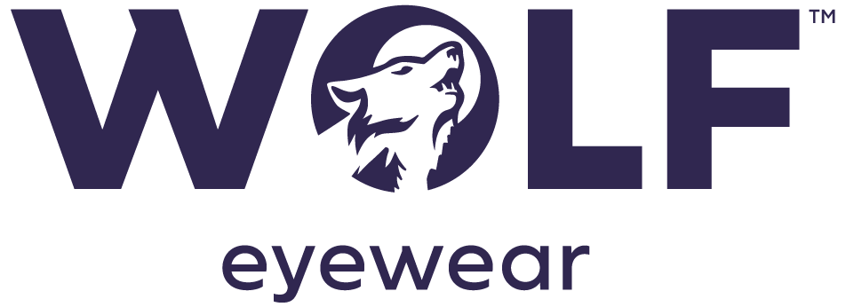 WolfEywear.png