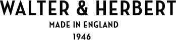 walter and herbert made in england 1946.jpg