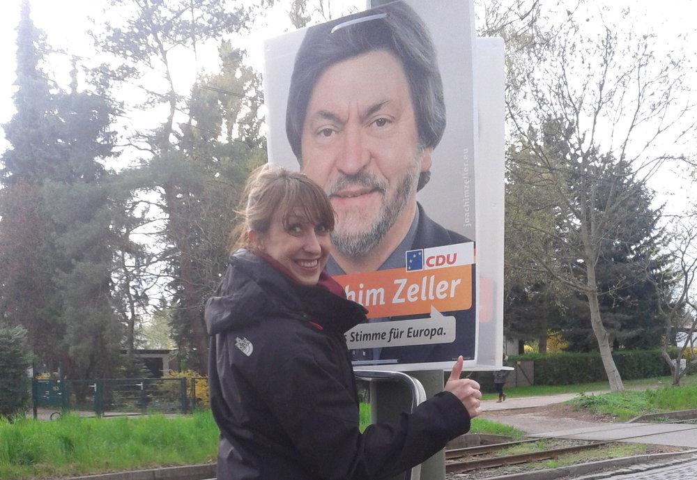 Plakat-Joachim-Zeller.jpg