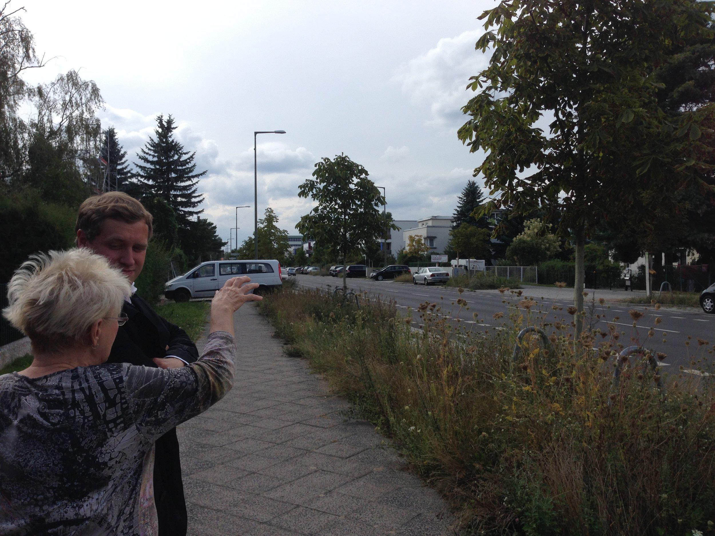 140819_Elisabethaue-Wahlkreistour 3