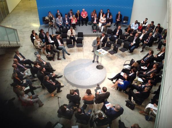 Foto: CDU Deutschlands