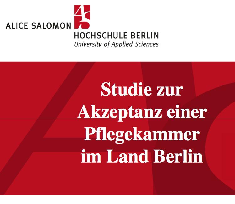 151005_Pflegekammer für Berlin