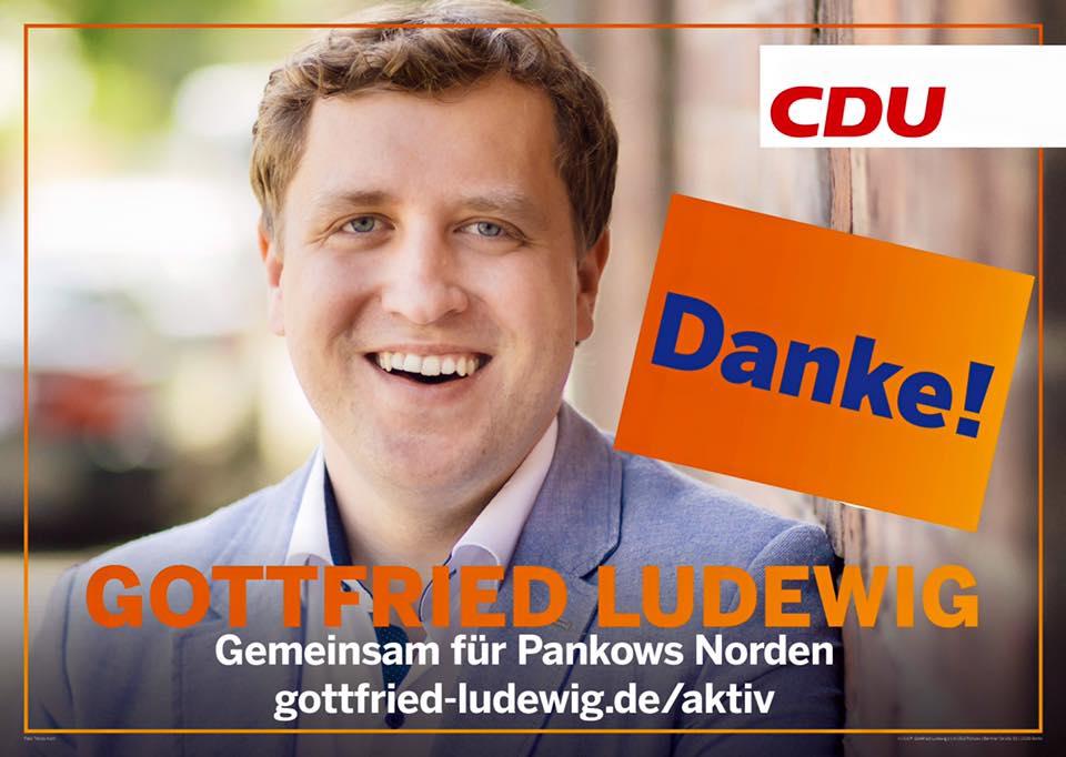 160919_Danke Wahl 2016.jpg