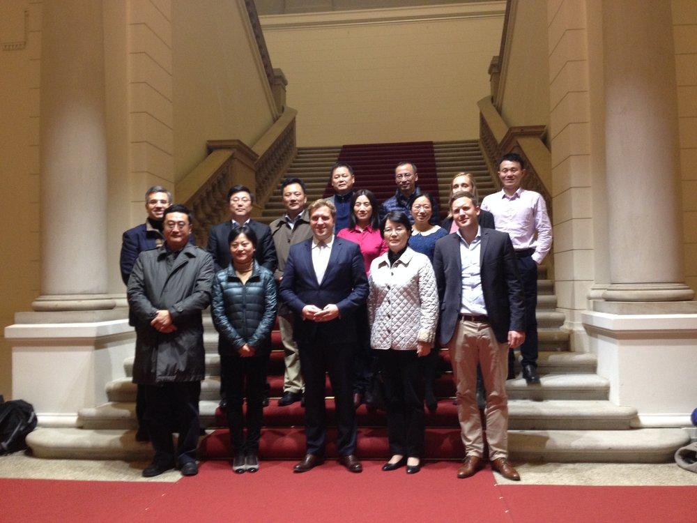 161018_chinesische-delegation-2