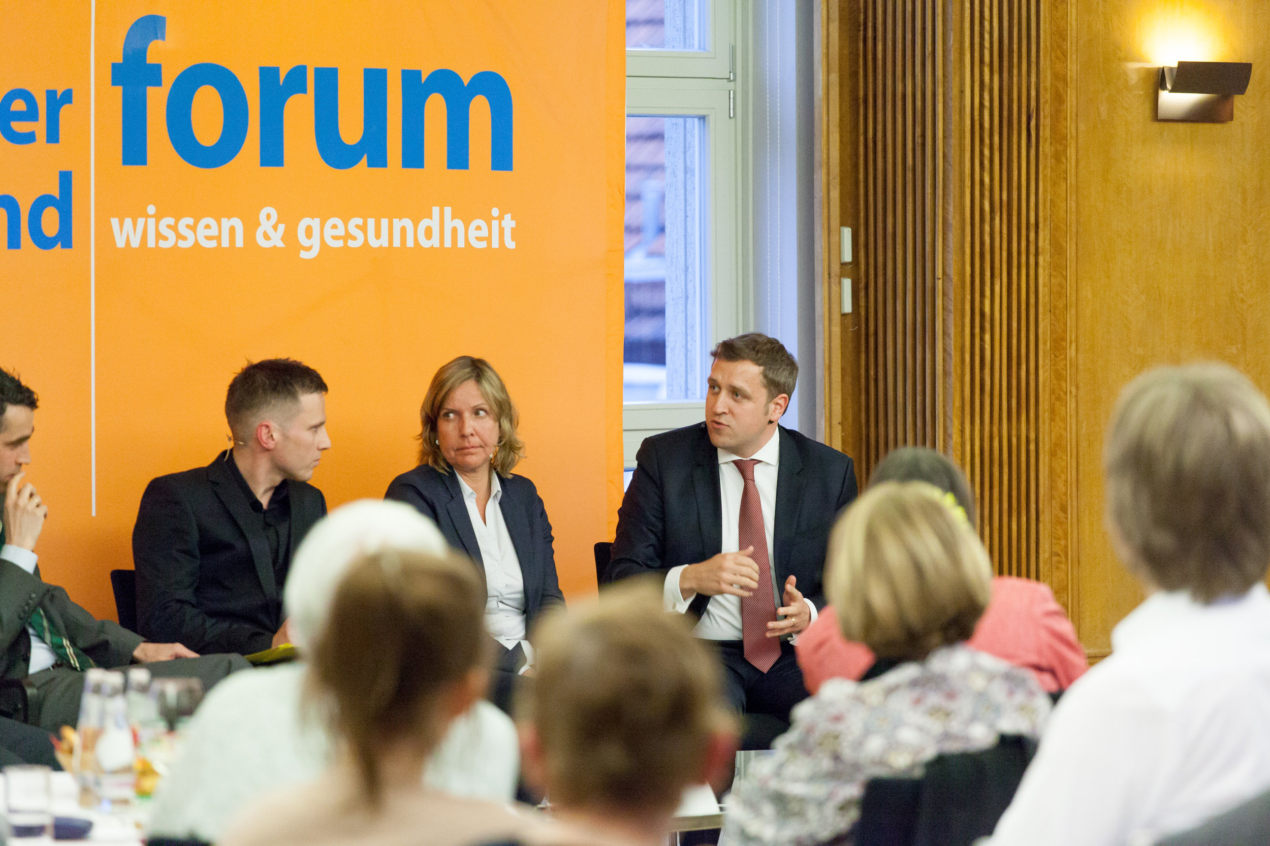 170426_Marburger Bund Forum