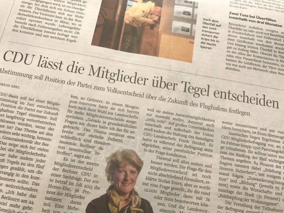 170505_Mitmachpartei_CDU_Tegel