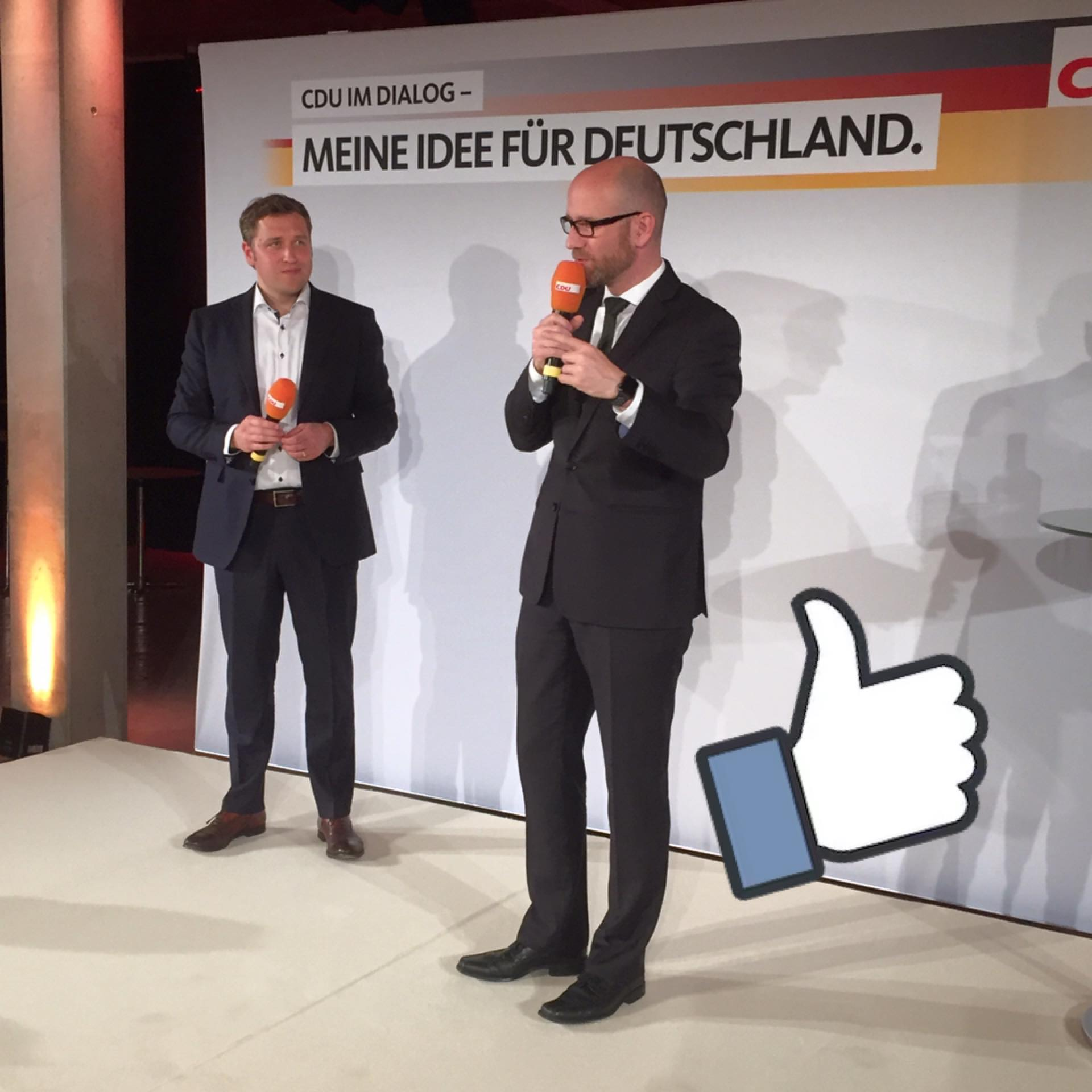 170509_CDU im Dialog