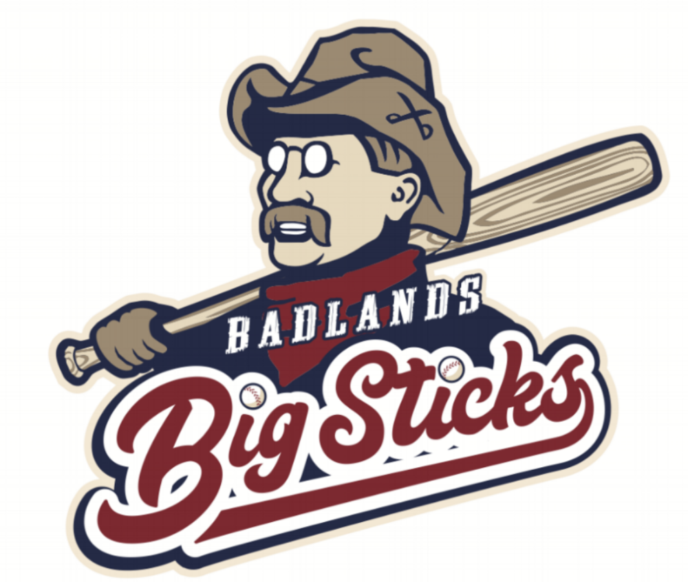 Badlands Big Sticks logo1.png
