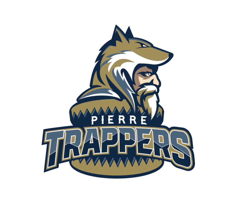 Pierre Trappers Logo 4.png