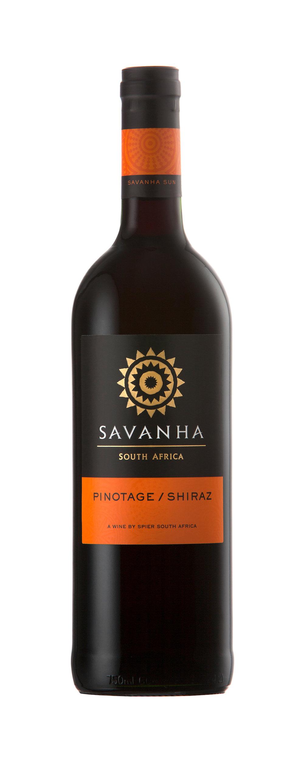 Savanha_PinotageShiraz.jpg
