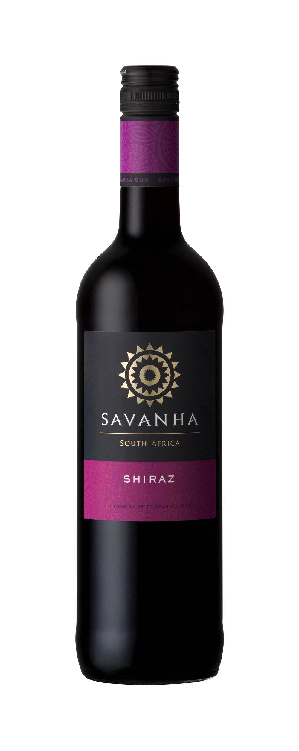 SavanhaShiraz.jpg