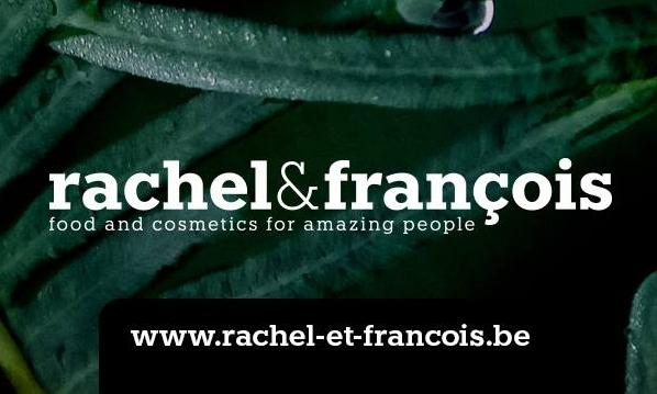 rachel et francois.jpg
