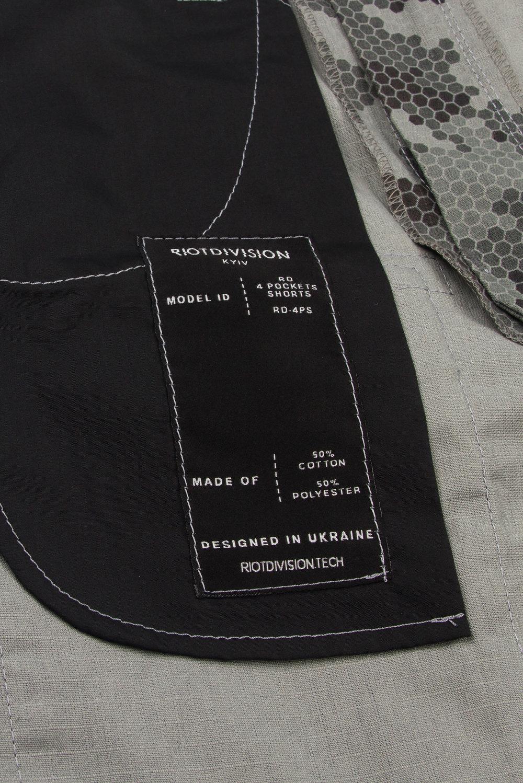 shorts_16.jpg