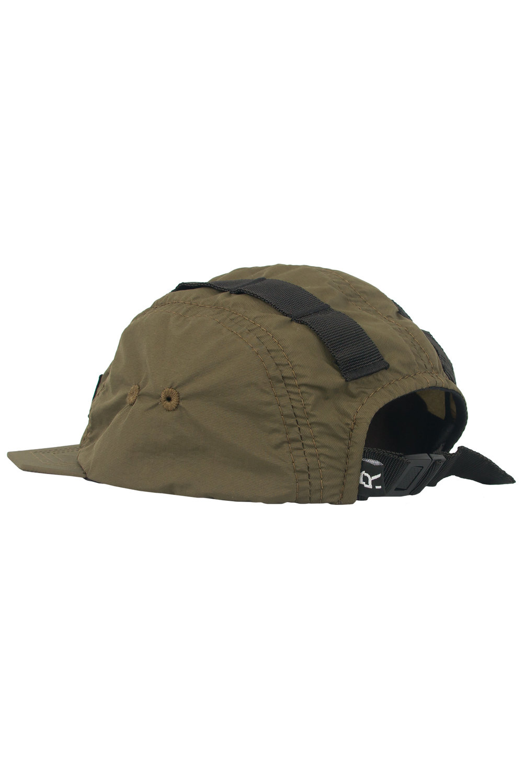 hat_11.jpg