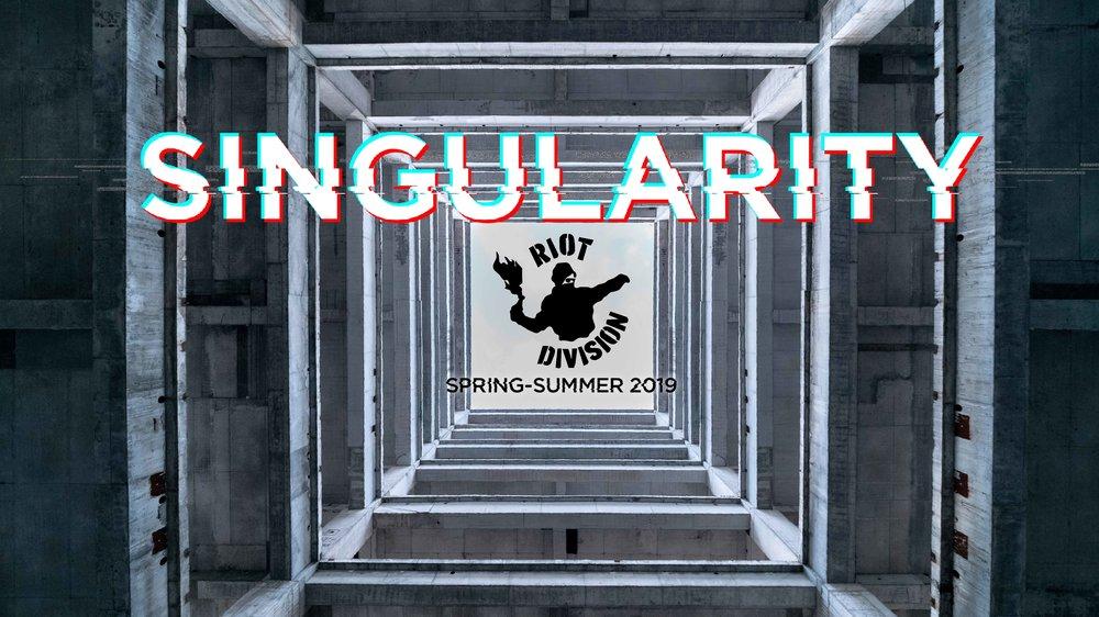 singularity.4.jpg