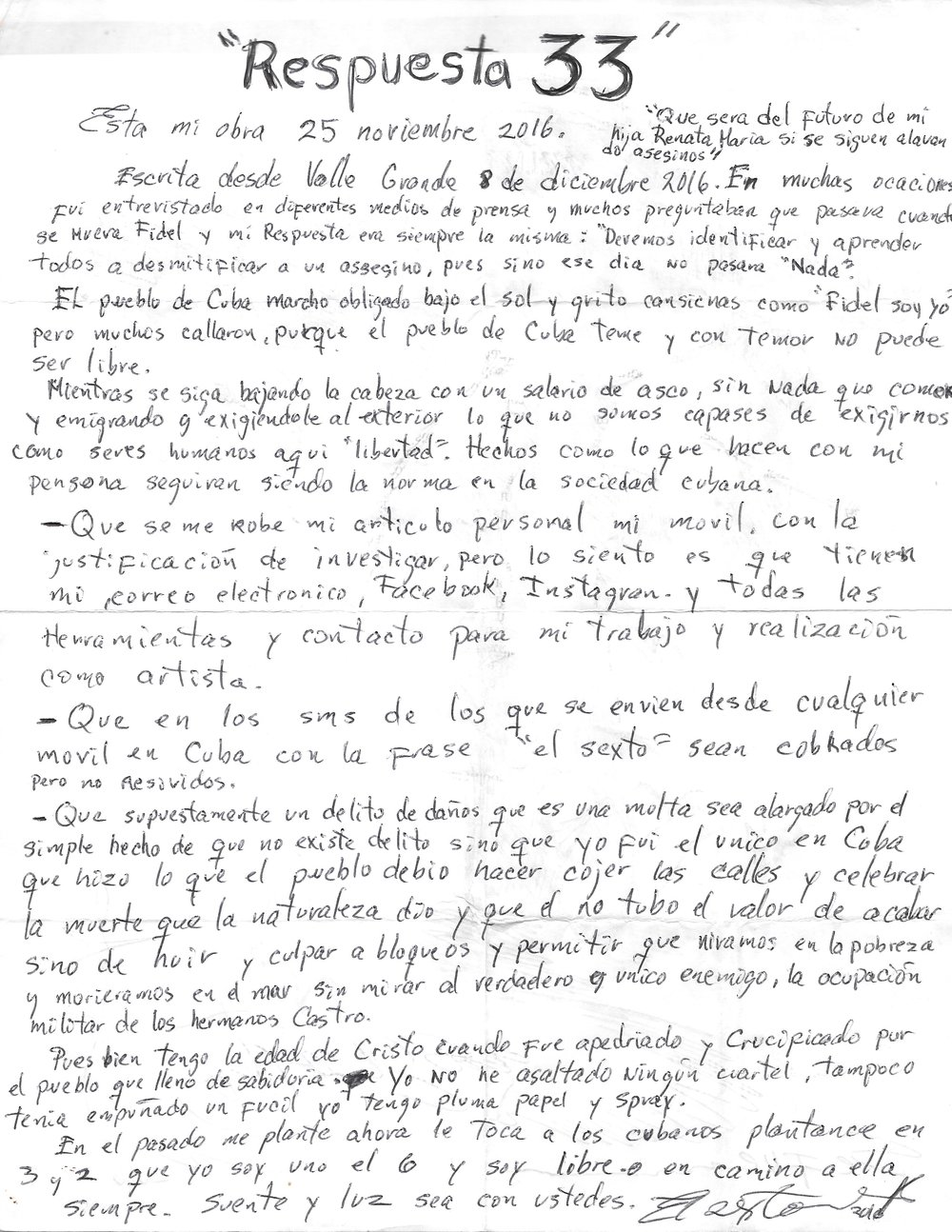 Scan 36.jpeg