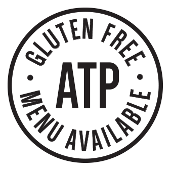 gluten free menu in washington dc dupont circle