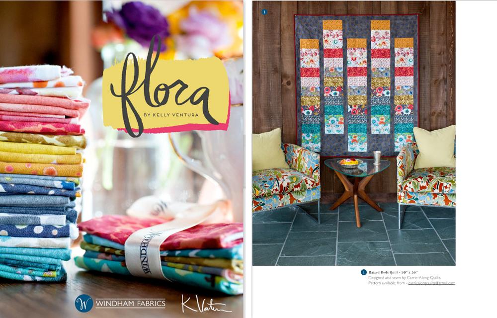 flora-add.jpg