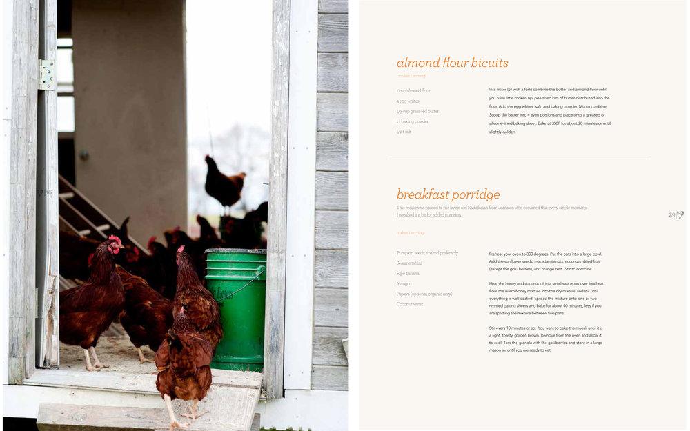 8-chickens.jpg
