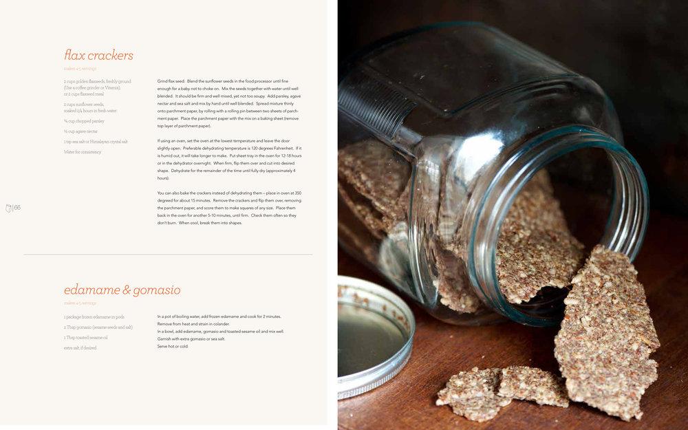 012-crackers.jpg