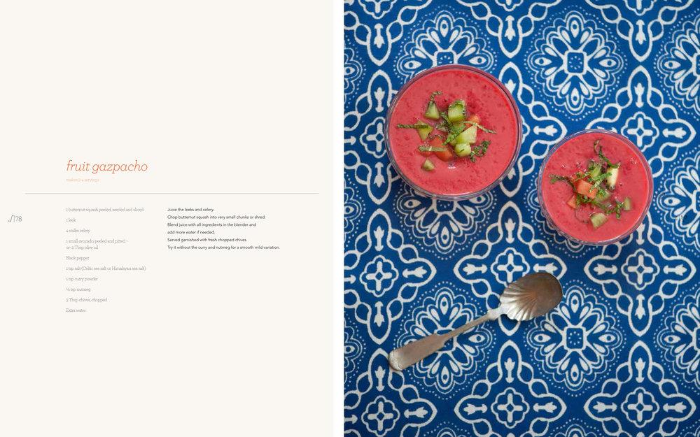 014-fruit-gazpacho.jpg