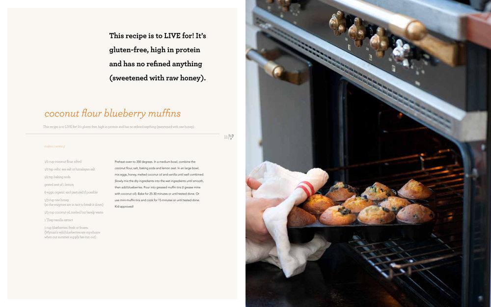 coconut muffin.jpg