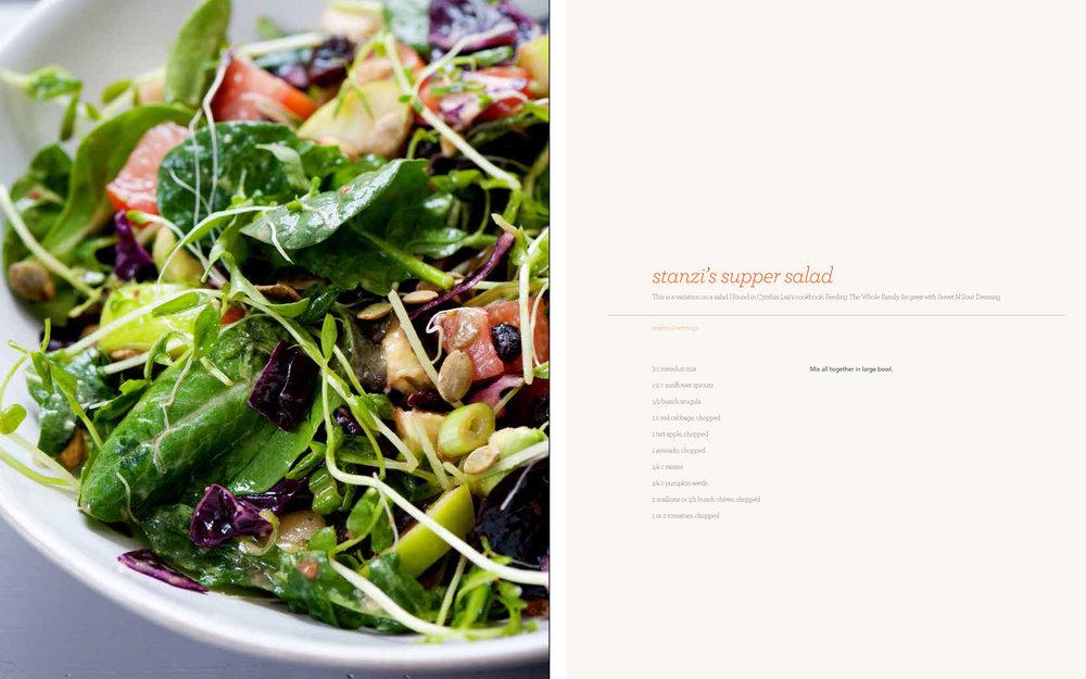 salads-1.jpg