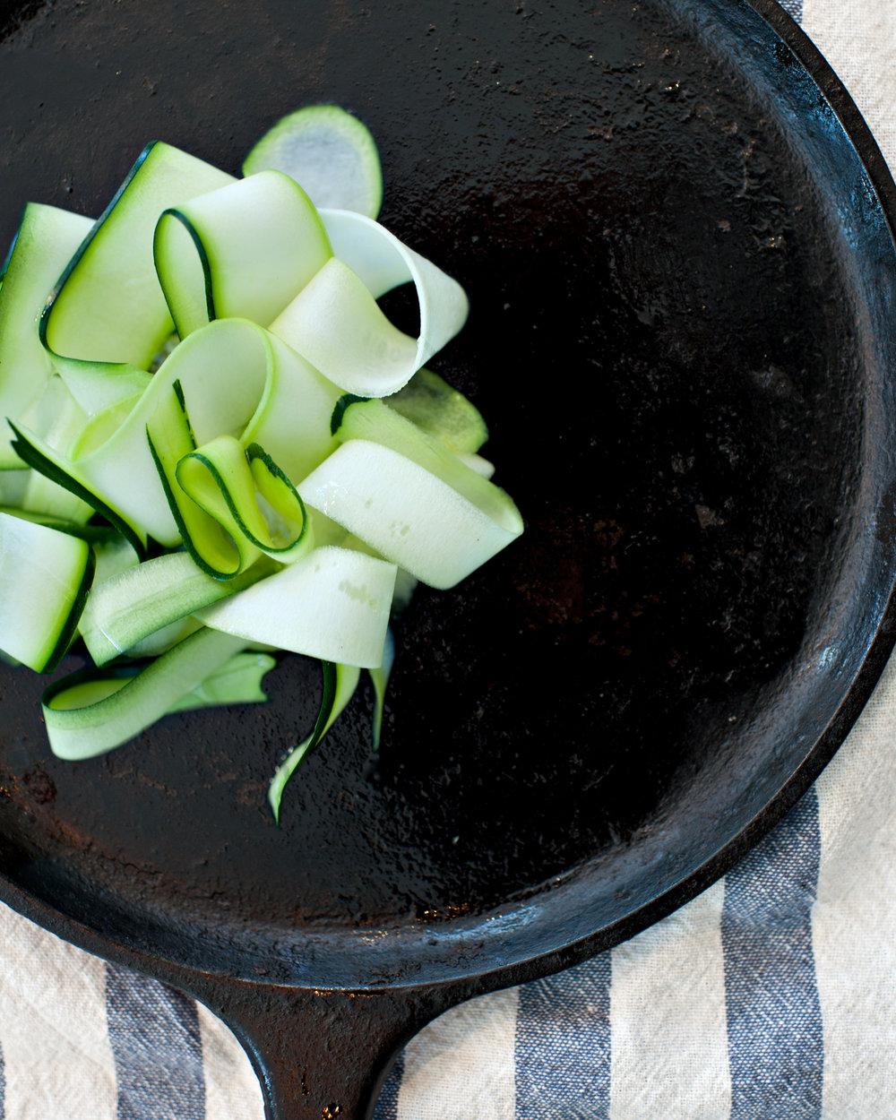Zuchini-Noodles.jpg