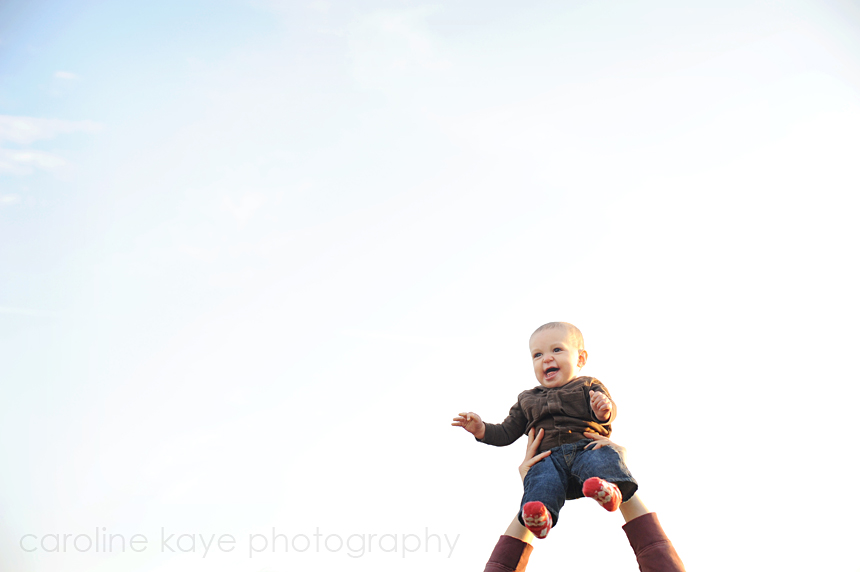 Flying_Baby.jpg