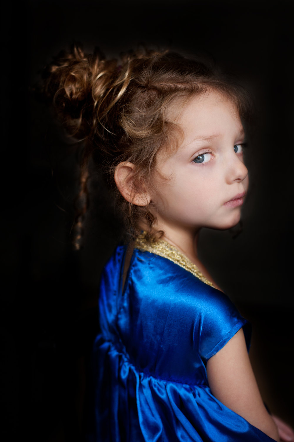 Amelia_Vermeer-1.jpg