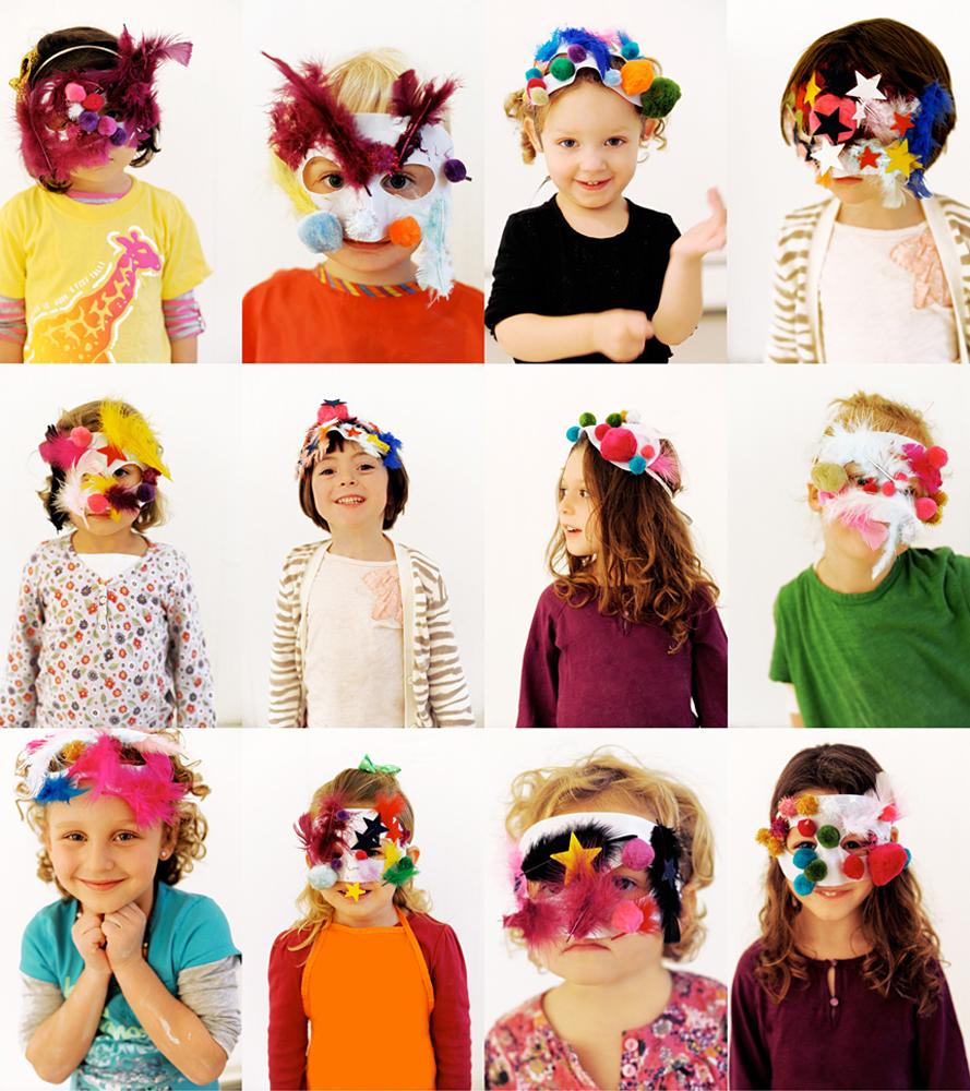 Mask_blog.jpg