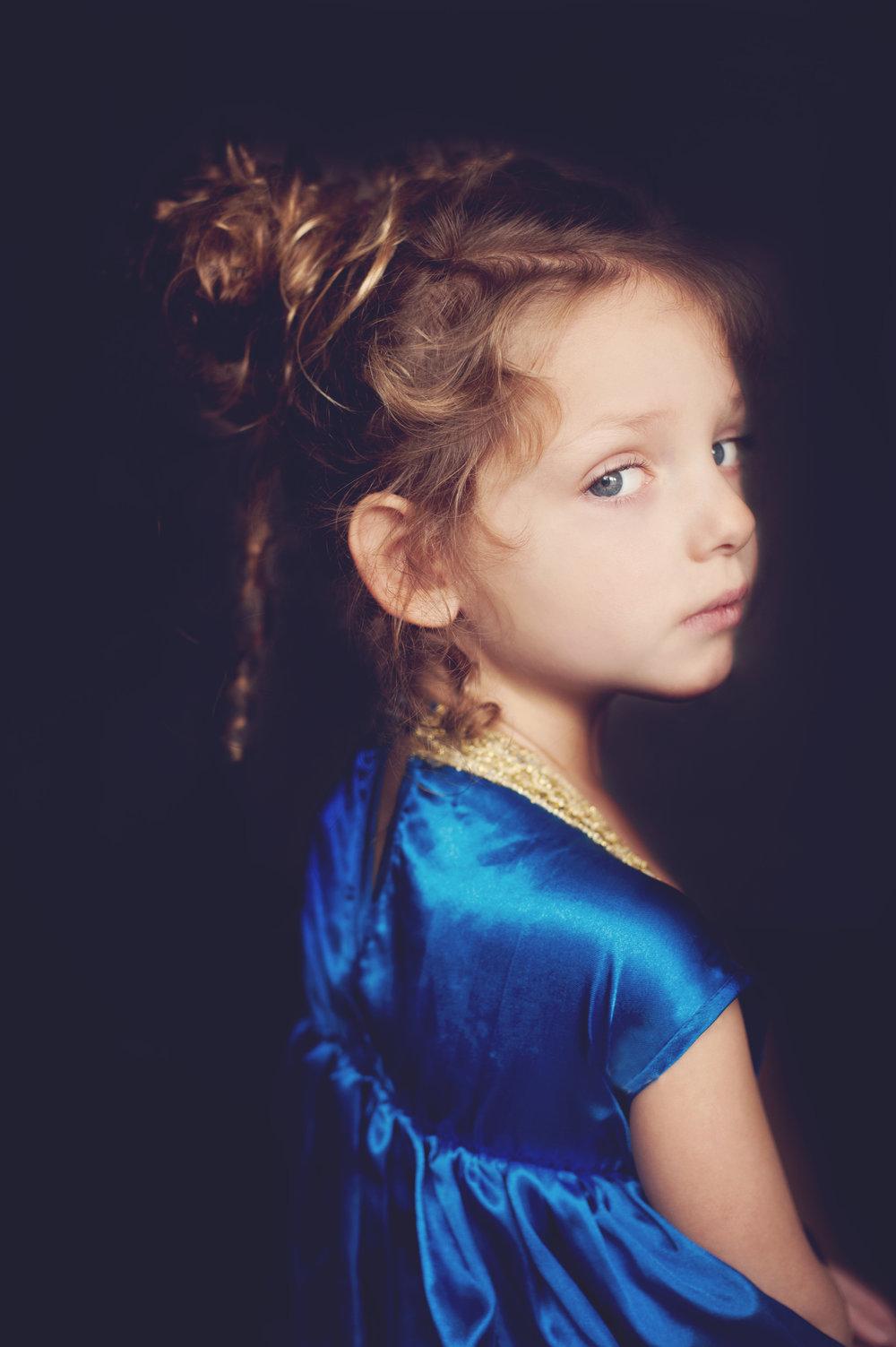 Amelia_Vermeer-2.jpg