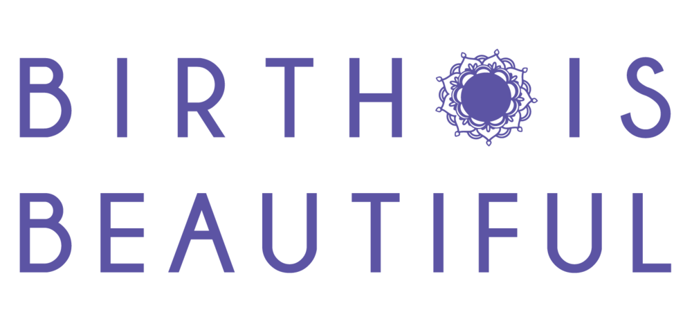 BIRTH-IS-BEAUTIFUL-FINAL-CMYK-04.png