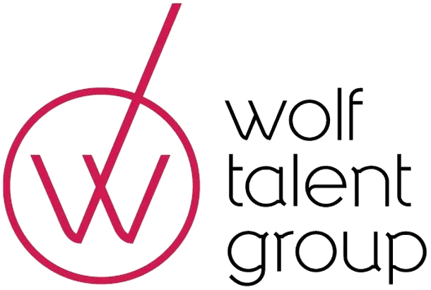 Wolf Talent Group Logo.png