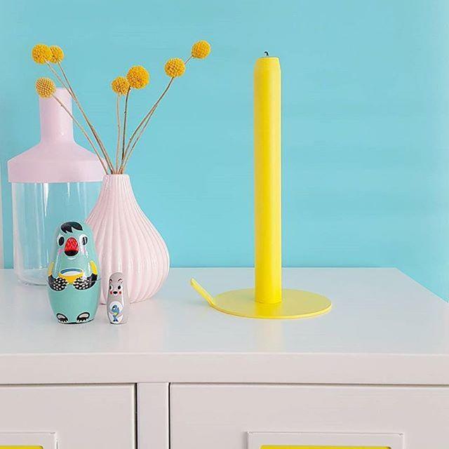 candle1.jpg