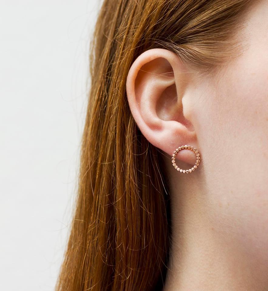 earing.jpg