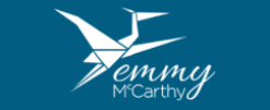 EmmyMcCarthy.png
