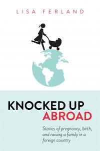 KnockedUp_EBook_Cover-200x300.jpg