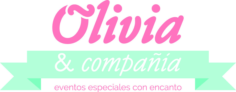 Olivia y Compañia_CMYK.jpg