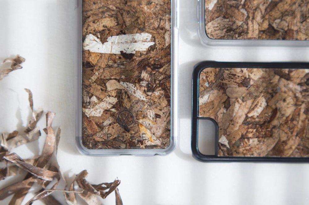 phee phone cases