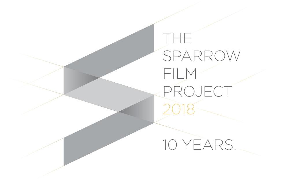 megan-magee-sparrow-film-project-2018.jpeg