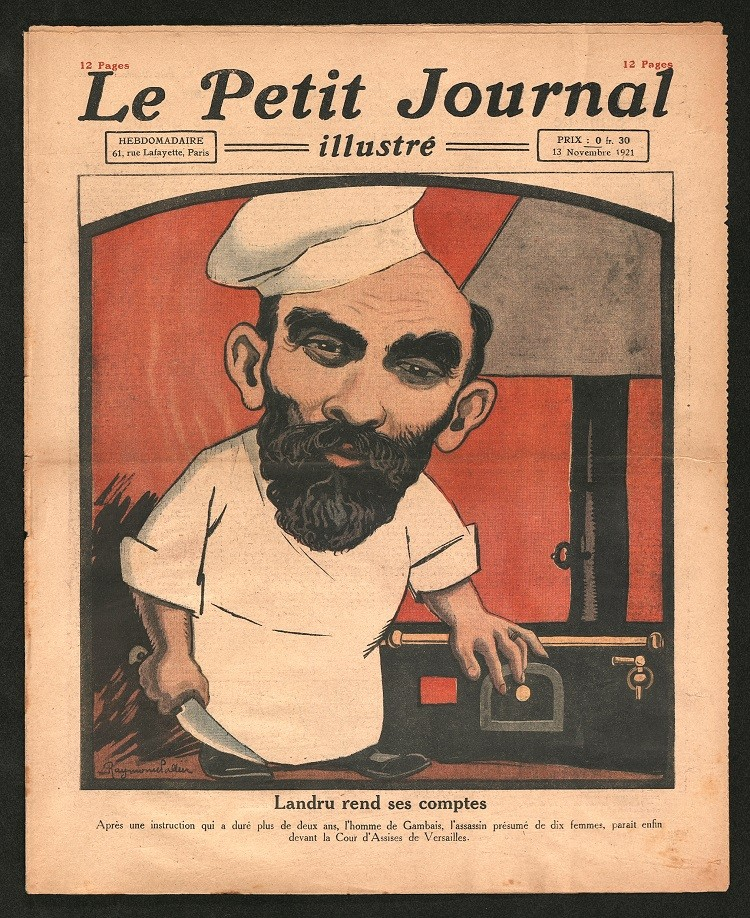 Landru-journal.jpg