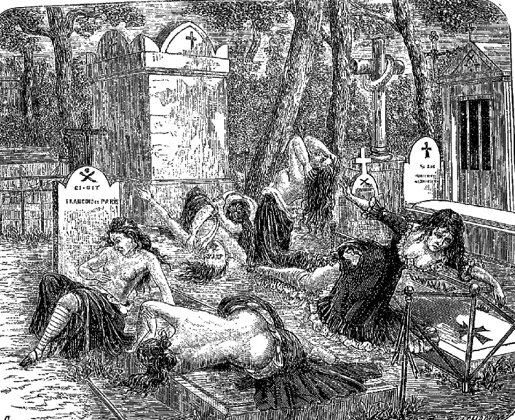 convulsionnaires-saint-medard.png
