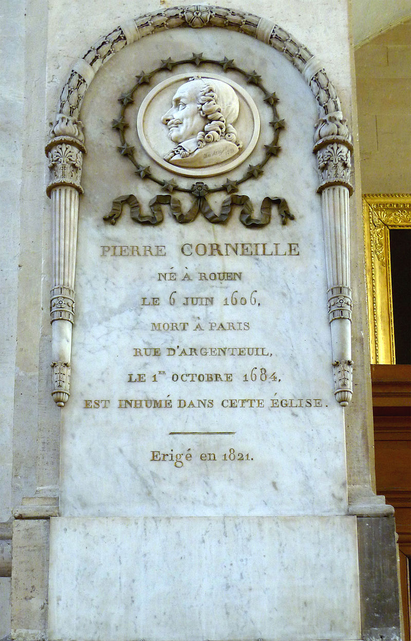 P1190061_Paris_Ier_église_St-Roch_Pierre_Corneille_rwk.jpg