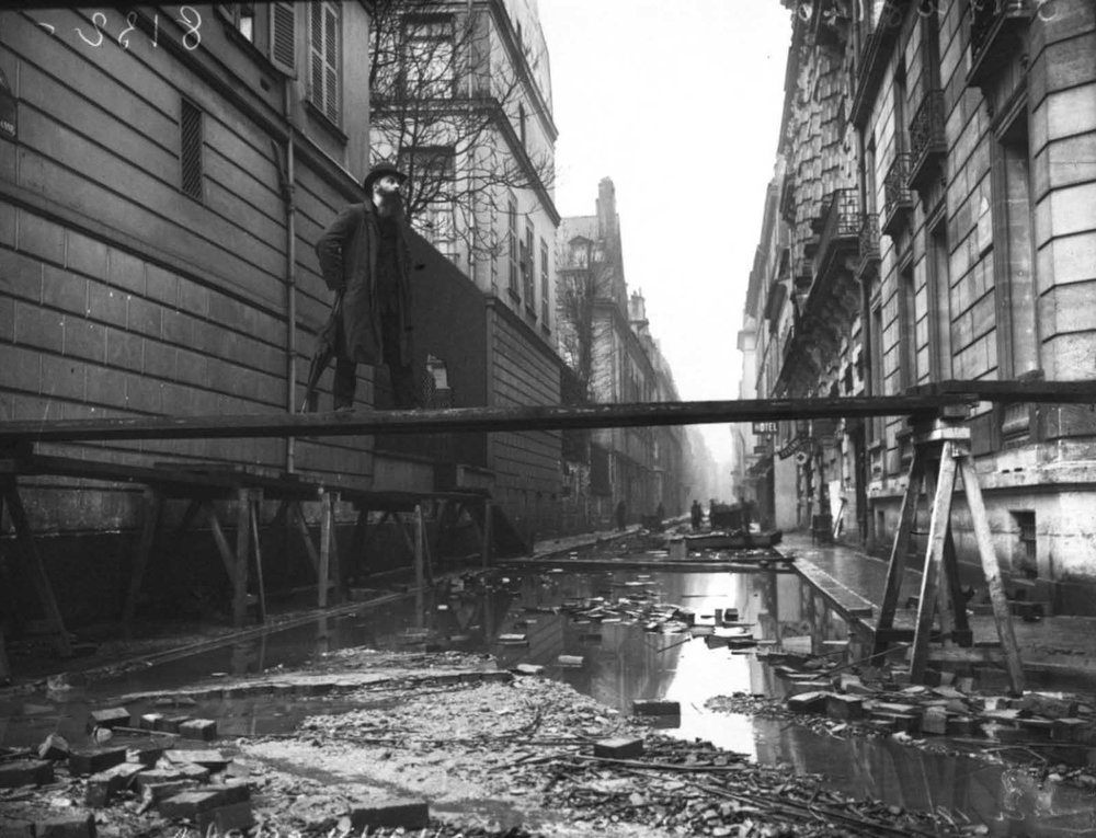 paris_flood_1910_10.jpg