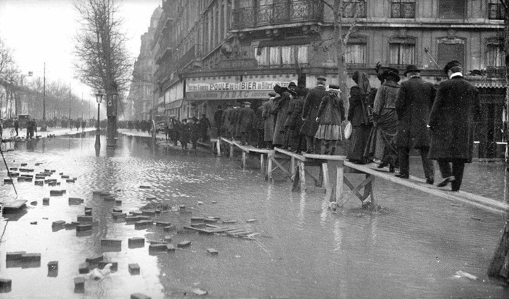 paris_flood_1910_12.jpg