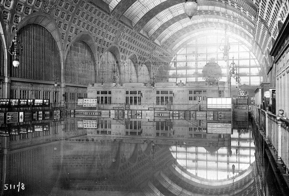 paris_flood_1910_20.jpg