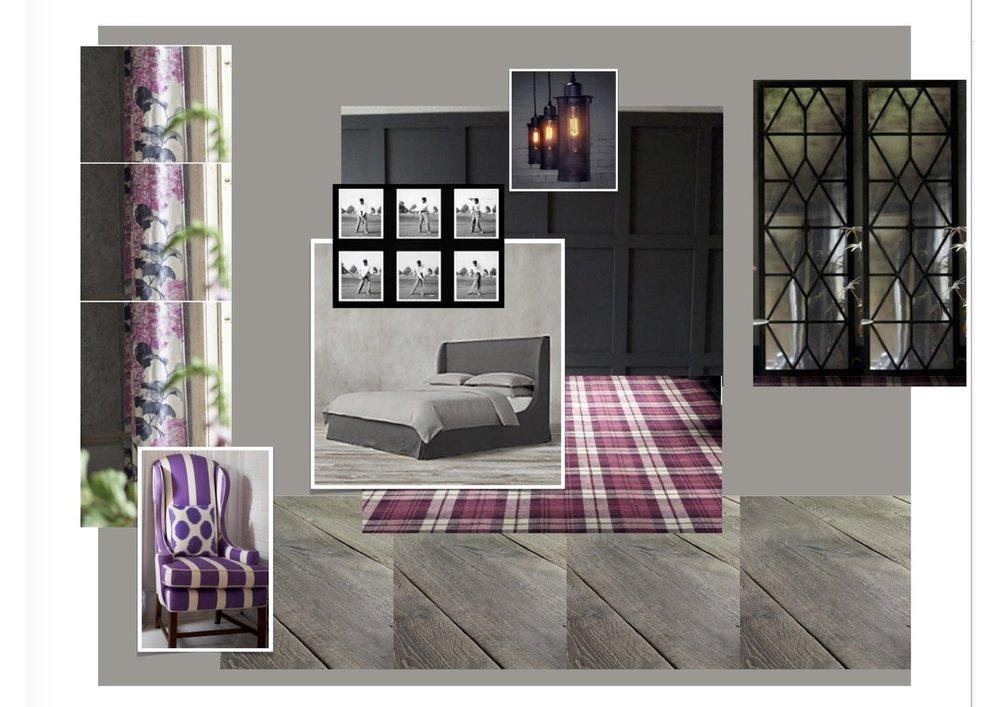 Hotelkonzept,+Karierter+Teppichboden.jpg