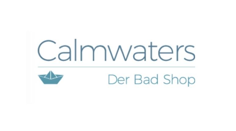 Ihr Persönliches Bad - Eine große Auswahl an Badprodukten und Ideen sowie Inspirationen, um ihr eigenes, ganz persönliches Bad zu erschaffen. Inklusive umfangreichem Ratgeber und einer tollen Inspirationswelt.